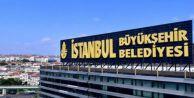 İBB kentin tüm ekranlarında Fransa-Türkiye karşılaşmasını yayınlayacak