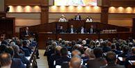 İBB Meclisi bugün toplanıyor