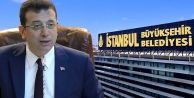 İBB#039;nin Sitesinde Dikkat Çeken Atatürk Detayı