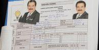İbrahim Tatlıses AK Parti#039;den Aday Adayı Oldu