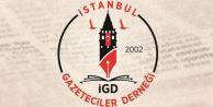 İGD#039;den Kurban Bayramı mesajı