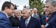 İki anket şirketi İstanbul#039;daki son durumu açıkladı