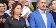 İki başkan özerklik ilanından tutuklandı