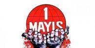 İl il 1 Mayıs programı