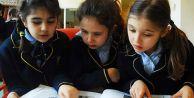 İlkokul Öğrencilerine Okul Harici Takviye Kurslar Yasaklandı