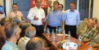 #039;İmamoğlu 300 bin oy farkla kazanacak#039;