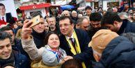 #039;İmamoğlu gerçekten iyi gidiyor#039;