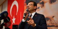 İmamoğlu ile Yıldırım#039;ın oyları yakın çıkarsa ne olacak?