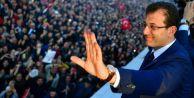 İmamoğlu İstanbul halkıyla Maltepe#039;de buluşacak!
