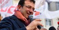 İmamoğlu#039;ndan İBB çalışanlarına mektup