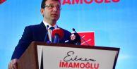 İmamoğlu#039;ndan İstanbul#039;a yeni ulaşım çözümleri