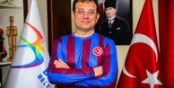 İmamoğlu#039;nun Kahramanı Şenol Güneş