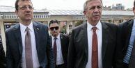İmamoğlu ve Yavaş#039;ın atama yetkisi ellerinden alındı