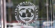IMF#039;den Türkiye için kritik açıklama