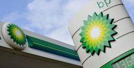 İngiliz enerji şirketi BP#039;yi resmen eritti