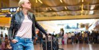 İngilizler Yazdı! Türkiye Turizmi Gelecek Yıl Şaha Kalkacak