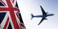 İngiltere#039;den 1 Mayıs için Türkiye uyarısı