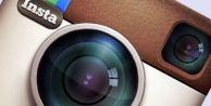 Instagram'a yeni özellik geldi
