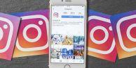 Instagram'dan yeni 'beğeni' hamlesi