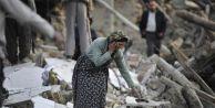 İran#039;da 6.1 şiddetinde deprem