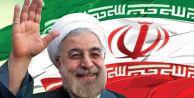 İran#039;da Tarihi quot;Kürt Açılımıquot;