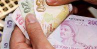 İş Görüşmesine Gidene 100 Lira