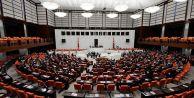 İş Mahkemeleri Kanun Tasarısı kabul edildi
