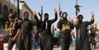 IŞİD: Bizi Türkiye doyurdu