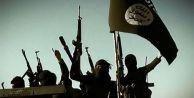 IŞİD#039;den Türkiye#039;ye #039;büyük göç#039;
