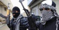 IŞİD gazetecilere de kural koydu