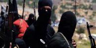 IŞİD#039;ın Temel Hedefi Türkiye!