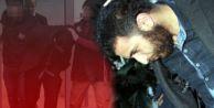 IŞİD#039;in üst düzey yöneticisi yakalandı