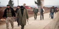 IŞİD Musul'da 12 Üniversite Öğrencisini İnfaz Etti