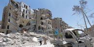 IŞİDin kalbine büyük saldırı: 22 ölü