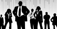 İŞKUR, İş Koçu Uygulamasıyla Patronlara Danışmanlık Yapacak