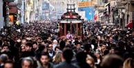 İŞKUR, Türkiye'deki toplam işsiz sayısını açıkladı