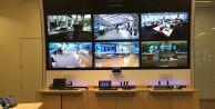 İSPARK hizmet ağını teknolojiyle genişletiyor