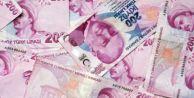 İşsize 2 bin lira maaş iddiası
