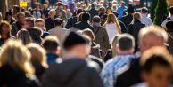 İşsizlik rakamları açıklandı! 4 milyon işsiz!