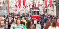İşsizlik Rakamları Açıklandı! İşte Türkiye#039;deki İşsiz Sayısı