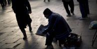 İşsizlik sigortası başvuraları rekor kırdı