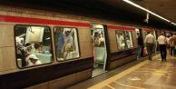 İstanbul#039;a 4 Yeni Metro Hattı Geliyor