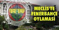 İstanbul#039;a iki yeni üniversite kuruluyor