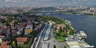 İstanbul#039;a Katenersiz Tramvay