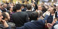 İstanbul Barosu#039;nun yeni başkanı Mehmet Durakoğlu oldu