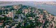 İstanbul#039;da 9 ilçede elektrikler kesilecek