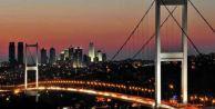İstanbul'da büyük düşüş!