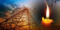 İstanbul#039;da Büyük Elektrik Kesintisi Yapılacak