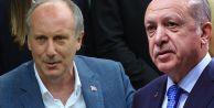 #039;İstanbul#039;da çıkaracağımız aday, Muharrem İnce#039;ye bağlı#039;