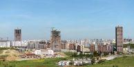 İstanbul#039;da dev ihale iptal